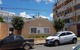 Casa à venda com 3 dormitórios em Duque de caxias, Cuiabá cod:BR3CS7684
