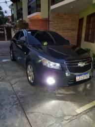 GM Cruze - 2014