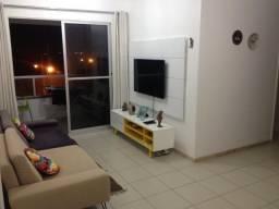 Troco apartamento em Aracaju por outro em Maceió