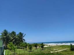 Alugo Casa para Réveillon, Verão e Carnaval na Praia De GUAIBIM