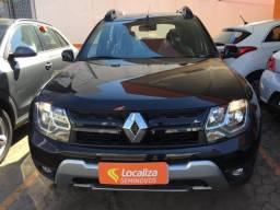 RENAULT DUSTER 2018/2019 1.6 16V SCE FLEX DYNAMIQUE MANUAL - 2019