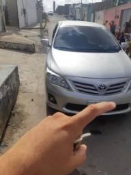 Corolla altos 2013/2014 - 2014