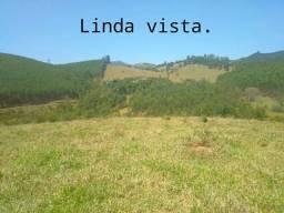 (01) * Compre agora seu terreno sem burocracia !!