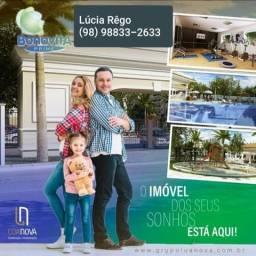 16 - Apartamento pronto para morar no Araçagy Últimas unidades
