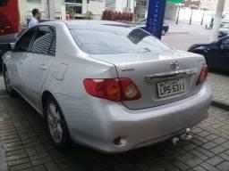 Corolla 1geração 0/11 - 2010