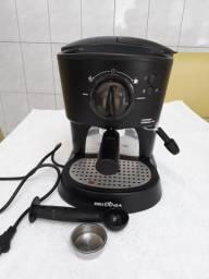 Cafeteira expresso 15b