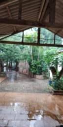 Casa a venda no centro de Batayporã - MS