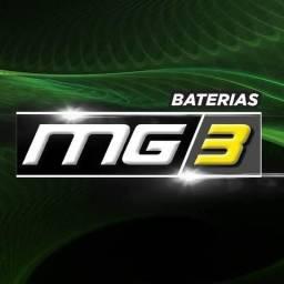 Bateria automotiva por apenas R$189,00