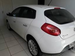 Vendo veiculo Bravo Absolute (Fiat)Lindissimo.PRECO IMPERDIVEL P/VENDER HOJE 24 MIL - 2012