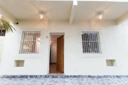 Vendo Casa de Vila - Engenho de Dentro