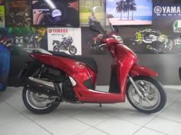 SH 300I (Honda)