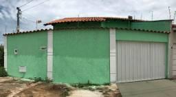 Casa no Setor Ponta Kayana, Trindade, 3 Quartos c suíte, para financiar