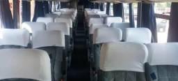 Aquisição Scania k310 entrada+parcelas de acordo com seu perfil financeiro - 2007