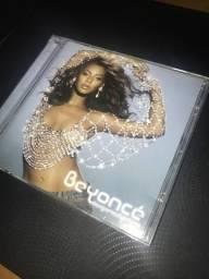 (CD) Dangerously in love - Beyoncé