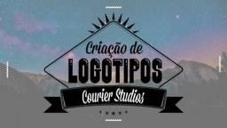 Criação de Logomarca/Logotipo a partir de 50,00 e Cartões de visita