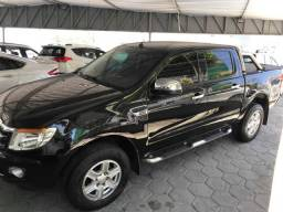 FORD RANGER 2013/2013 2.5 XLT 4X2 CD 16V FLEX 4P MANUAL - 2013