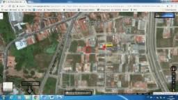 Lotes no Fórum de Maranguape Excelente Localização Pertinho do Centro