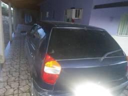 Fiat palio 2002 - 2002