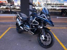 Bmw R 1200 GS Adventure - 2016