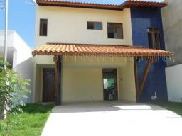 Casa no Serra Ville