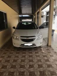 Gm - Chevrolet Onix LT 2016/2016 - 2016