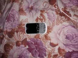 Venda de celular simplesBAK