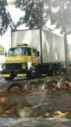 Caminhão - 1982