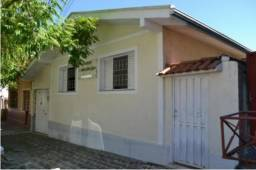 Casa à venda com 3 dormitórios em Vila cruz, Poços de caldas cod:2524