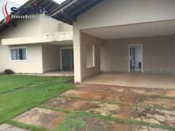 Casa à venda com 3 dormitórios em Setor habitacional vicente pires, Brasília cod:CA00211