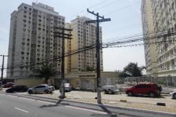 Apartamento para alugar com 3 dormitórios em Itapua, Salvador cod:26247