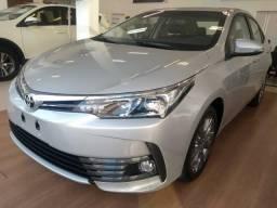 TOYOTA COROLLA 2018/2019 2.0 XEI 16V FLEX 4P AUTOMÁTICO