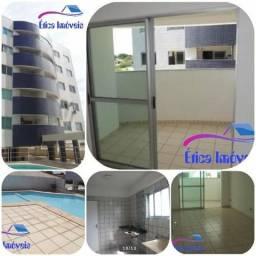 Residencial Castanheira