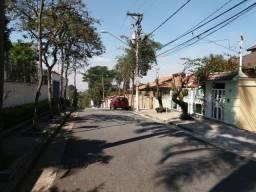 Terreno à venda em Tremembé, São paulo cod:170-IM321804