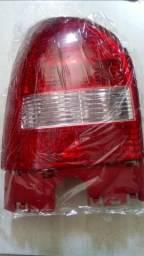 Lanterna Gol G3