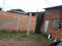 Casa No Fonte Nova