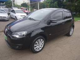 Vw - Volkswagen Fox completo impecavel - 2011