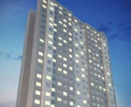 Apartamento 2 Dormitórios no Parque Do Carmo