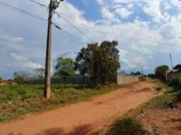 Terreno à venda em Morada nova vii, Uberlandia cod:13489