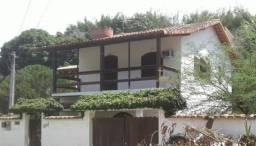 CASA COM 3 DORMITÓRIOS À VENDA, 160 M² POR R$ 390.000 - MARICÁ/RJ