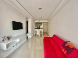 Apartamento com 2 quartos à venda, 75 m² - Centro - Guarapari/ES