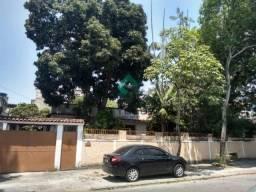 Casa à venda com 5 dormitórios em Cachambi, Rio de janeiro cod:C70152