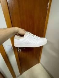 Adidas Superstars Foundation