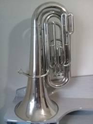 Tuba weril j370