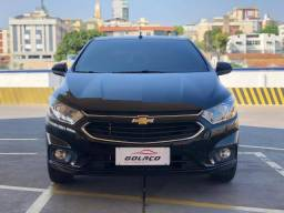 PRISMA 2019/2019 1.4 MPFI LTZ 8V FLEX 4P MANUAL