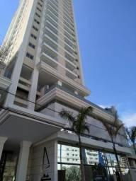 Apartamento à venda com 2 dormitórios próximo à Beira Rio