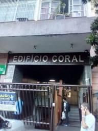 Apto 1 quarto - Botafogo, 14689
