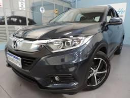 Honda HR-V EX 1.8 Câmbio CVT, Único Dono, igual zero km!