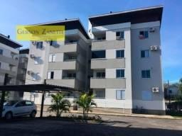 Apartamento Padrão para Venda em Tereza Cristina Siderópolis-SC