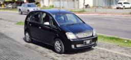 MERIVA 2006/2007 1.8 MPFI SS 8V FLEX 4P MANUAL