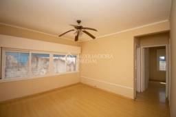 Apartamento para alugar com 2 dormitórios em Rio branco, Porto alegre cod:227804